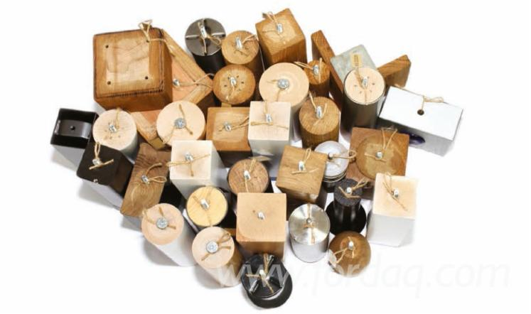 Furniture-Components-and