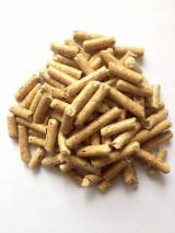 Firelogs - Pellets - Chips - Dust – Edgings - Wood pellets Din plus quality