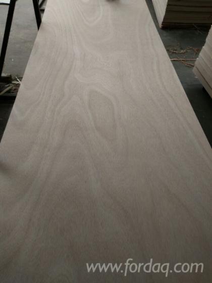Okoume-Plywood-Door-Skin--2-7mm-door-skin-plywood--3X7-okoume-plywood