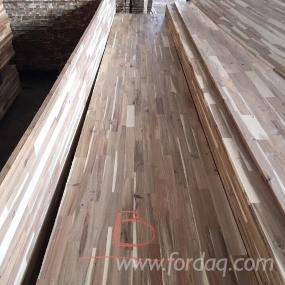 Acacia-wood-finger-jointed-board-wood-laminated