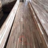 Edge Glued Panels For Sale - Acacia wood finger jointed board/wood laminated board/kitchen/worktops/benchtop