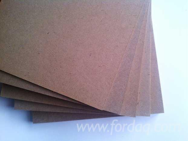 Looking-for-MDF-%28-Thailand