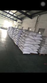 Firewood - Chips - Pellets Supplies - WPC granules supplier from China, wood flour