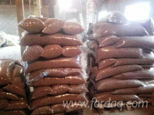 Wholesale wood pellets in romania