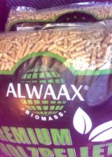 Firewood - Chips - Pellets Supplies - All coniferous Wood Pellets in Germany