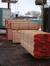 Stotine Proizvođače Drvnih Paleta - Ponude Drvo Za Palete  - 3000 m3 mesečno