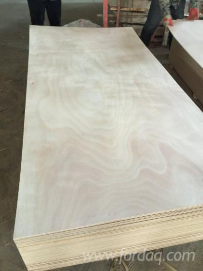 Okoume-Plywood-for