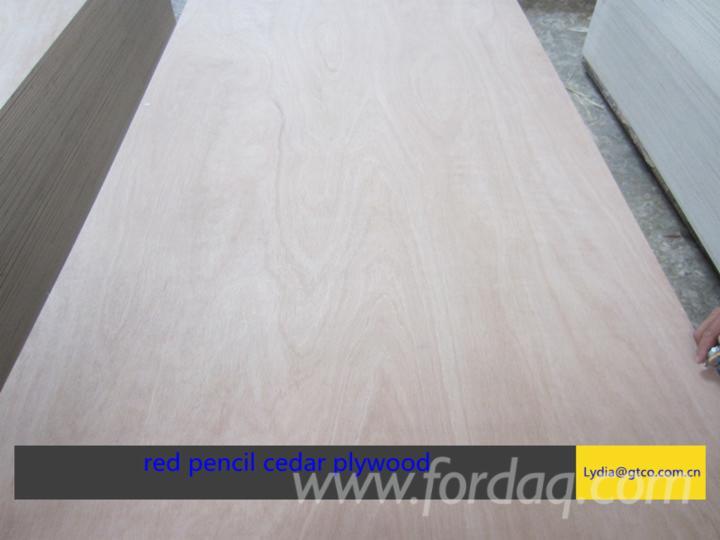 Pencil-Cedar-Plywood-to-Mexico-Market--2-7mm-4-8mm-pencli-cedar-plywood