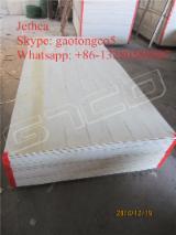Plywood - 2.2mm/2.5mm/2.7mm white poplar plywood