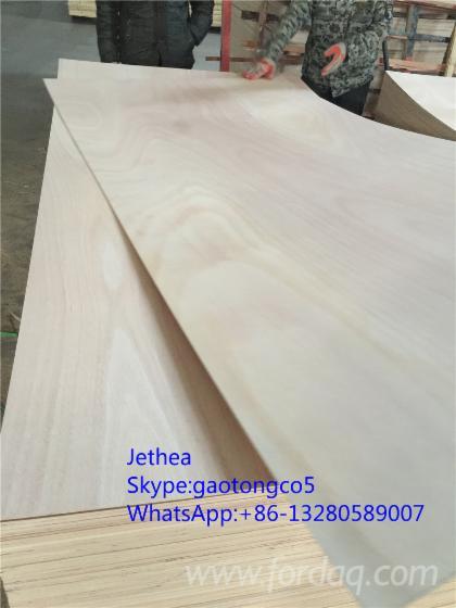 2-7mm-okoume-plywood-with-redhardwood