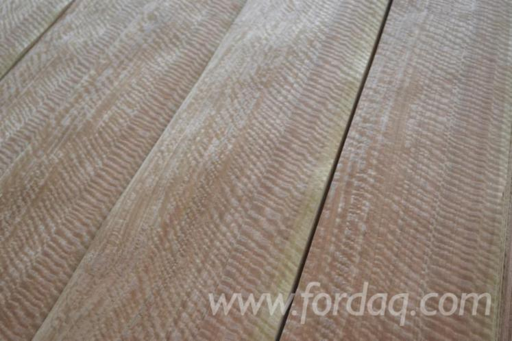Eucalyptus-Sliced-Veneer--AA-grade
