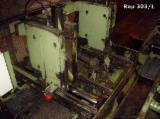 Houtbewerkings Machines - Gebruikt E.Gillet 1990 En Venta Frankrijk