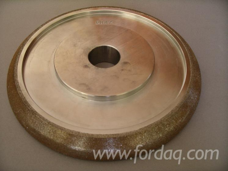 New-RO-MA-GOLD--Band-Saw-Blades-For-Sale-in