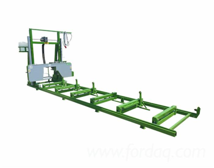 New-Polonia-Ale-Forest-Sawmill-For-Sale-in