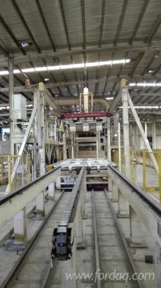 MDF-machines-for