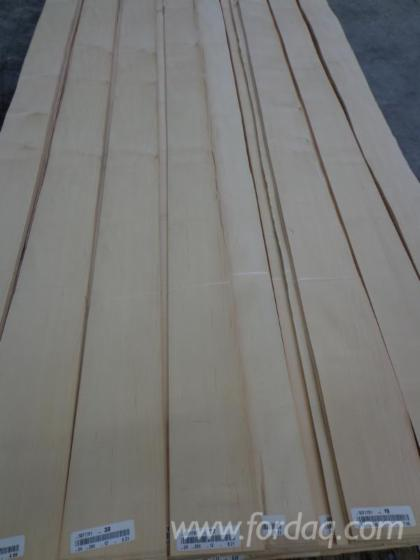 Hard-Maple-Flat-Cut