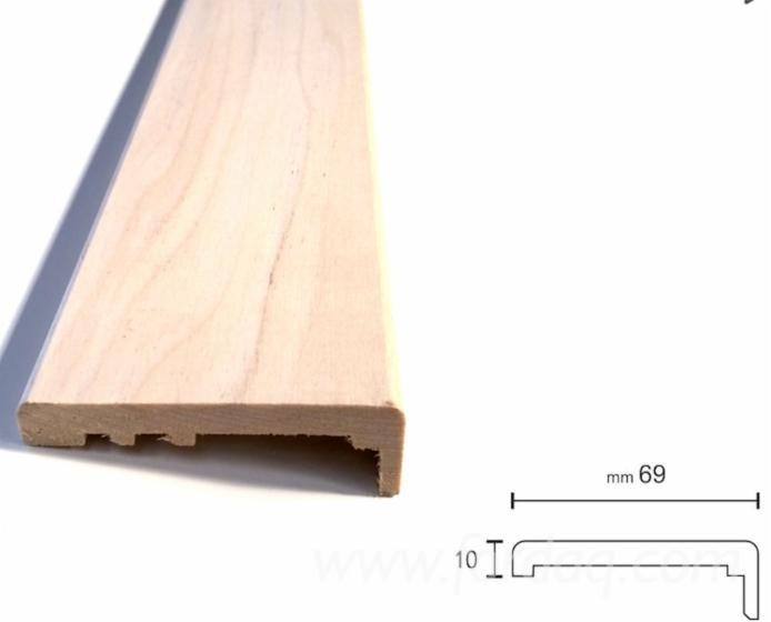 ARCHITRAVE-IN-SOLID