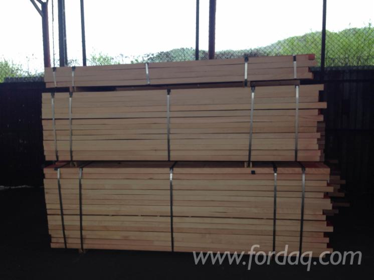 AB-Beech-Planks-For-Sale