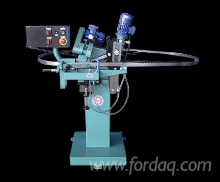 New-Polonia-Ale-forest-Sharpening-Machine-in