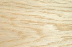 Oak-Flat-Cut