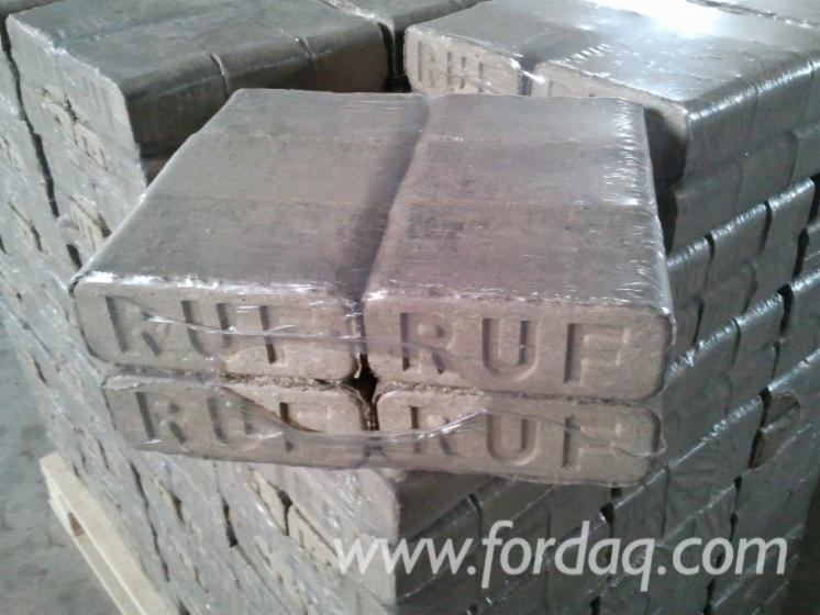 All-Species-Wood-Briquets---