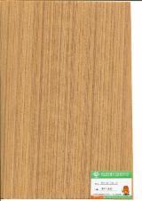 null - 工程木皮, 平切,平坦