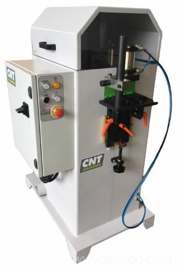 Neu-CNT-MACHINES-Schleifmaschinen---Poliermaschinen---Sonstige-Zu-Verkaufen