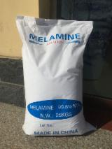 Surface Treatment And Finishing Products - Melamine with perfect quality