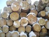 Softwood  Sawn Timber - Lumber - Larch sawn timber for sale