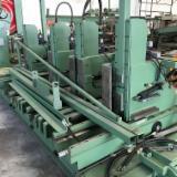 Woodworking Machinery Log Band Saw Vertical - SAWMILL PRIMULTINI 1300 SGA CFE