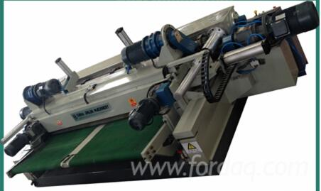 8ft%282600mm%29--Spindle-less-Veneer-Peeling-and-Cutting-Machine-