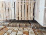 All Species Sawn Timber - 15x75x1200 - 30 m3