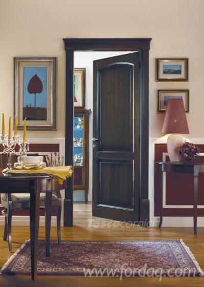 TULIPWOOD-DOOR---MOD-