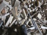 European White Ash Firewood/Woodlogs Cleaved 10-40 cm