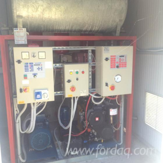 Used-OVV-2009-Complete-Production-Line---Other-For-Sale