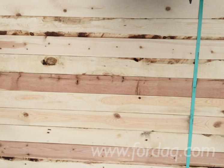 Spf lumber grade mmx mm