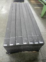 Wholesale Wood Veneer Sheets - Buy Or Sell Composite Veneer Panels - Natural Veneer, Oak , Flat Cut, Plain