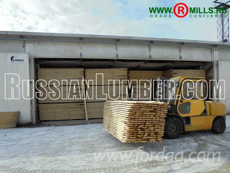 Russian-Pine--fine-grain-lumber-from-small