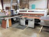 SIGMA 105 (PH-012268) (Panel saws)