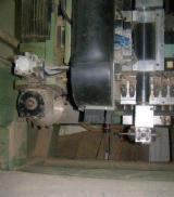 CNC Machining Center IMA BIMA 100