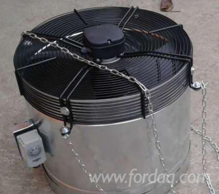 New----Fan-For-Sale-in