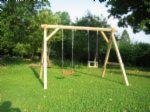 Garden Products - Swing