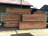 Schnittholz Und Leimholz Asien - Kanthölzer