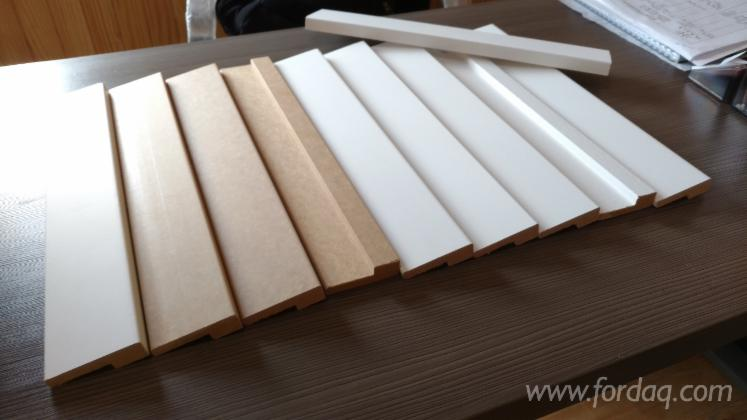 Primed-Pine-MDF-Mouldings-from