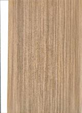 Walnut  Sliced Veneer - Walnut series engineered veneer