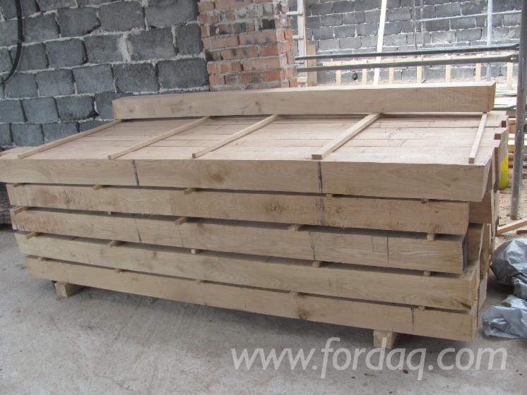 Looking-for-regular-suppliers-of-Oak