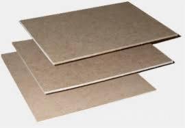 Import-HDF-Carp-2--thickness-3mm--6mm