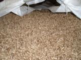 Wholesale  Wood Pellets - Pellets bio