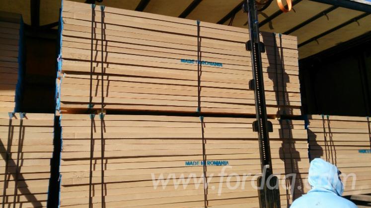 European-Beech-lumber-KD-square-edged-AB
