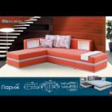Living Room Furniture For Sale - Sofa for sale